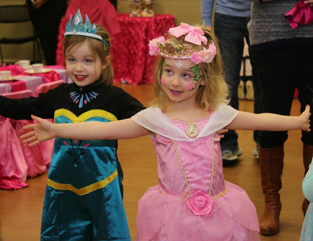 houston princess party for girls.jpg