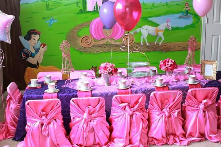 houston princess tea party  mobile.jpg