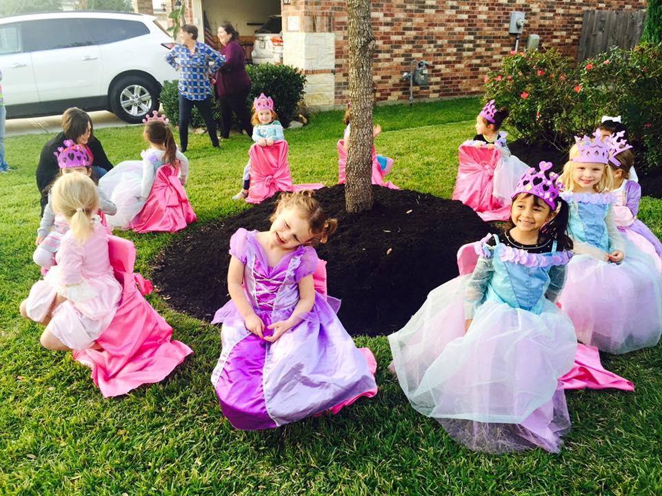 houston princess tea party ideas.jpg