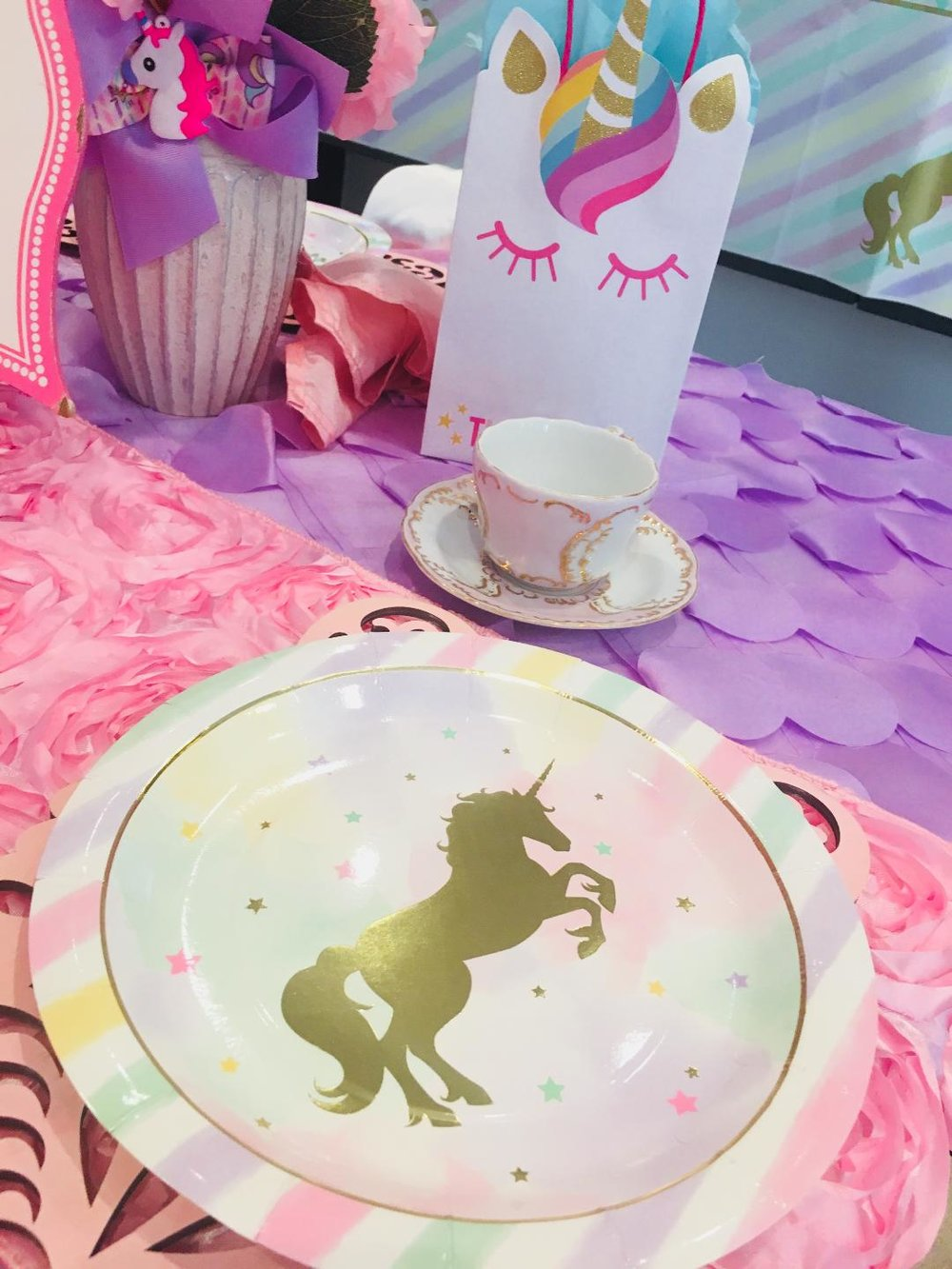 unicorn tea party.jpg