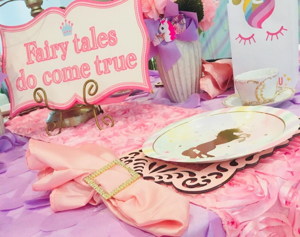 unicorn birthday party ideas for girls in houston.jpg