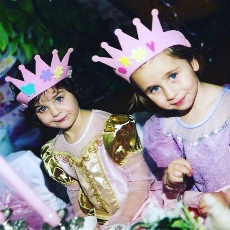 houston children princess tea party for kids.jpg