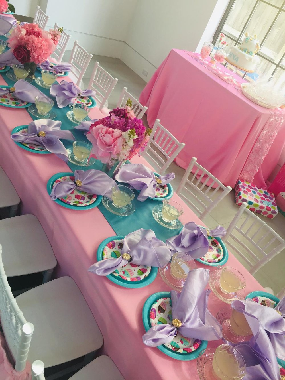 houston kids birthday party.jpg