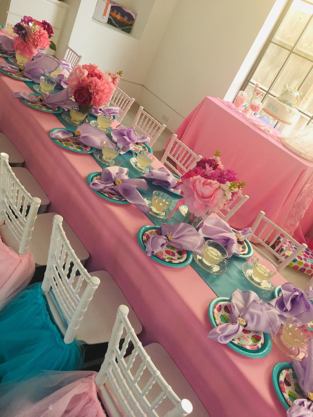 houston kids princess party bellaire.jpg
