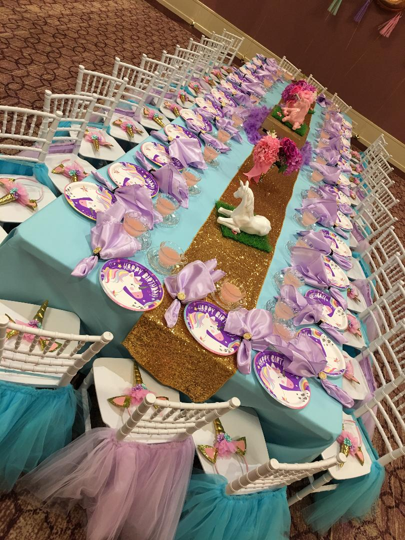 houston princess party tealightful parties 1.jpg