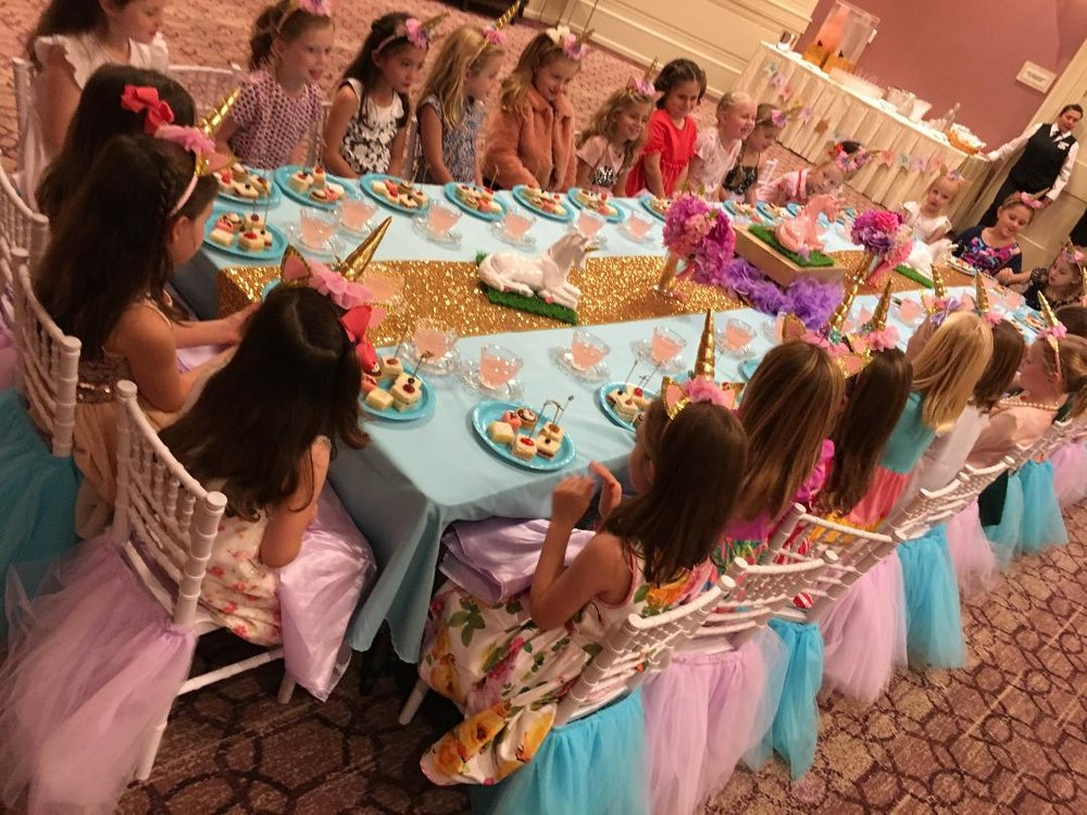 houston princess party tealightful parties 11.jpg