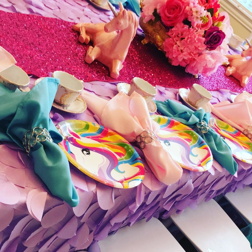 kids birthdays parties houston party8.jpg