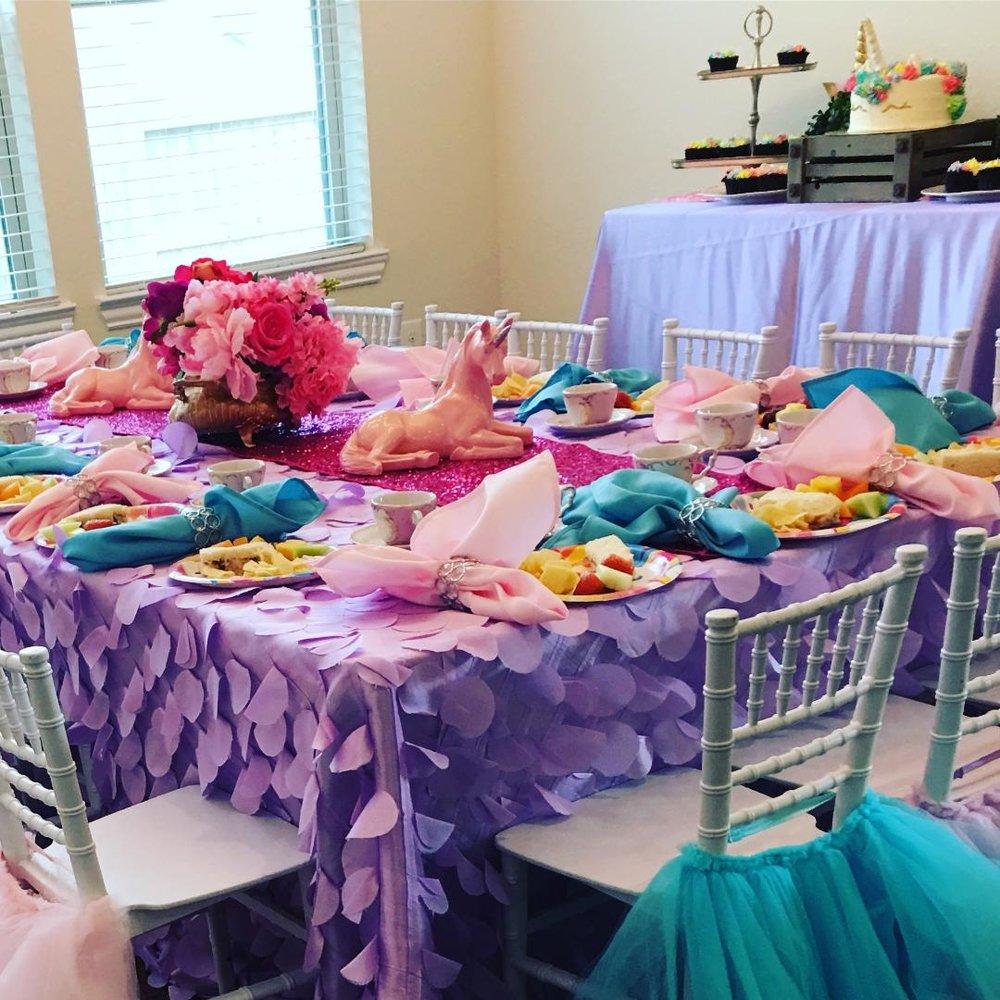 kids birthdays parties houston party12.jpg