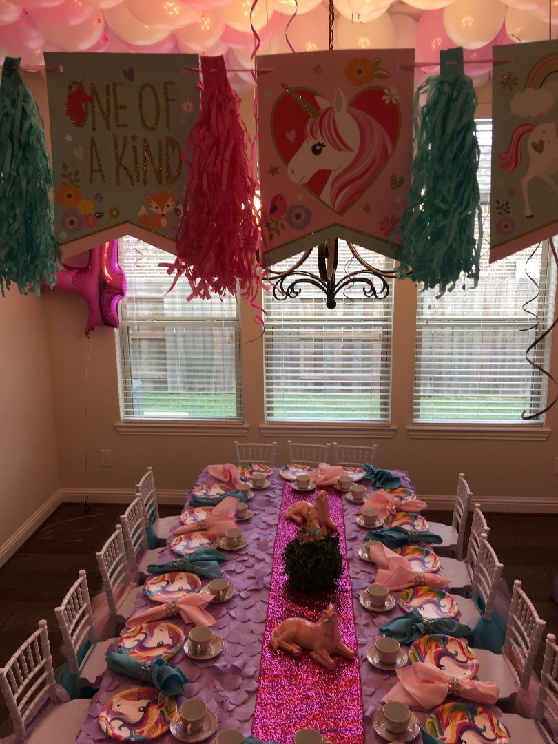 kids birthdays parties houston party.jpg