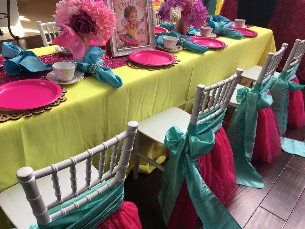 kids birthdays parties houston party14.jpg