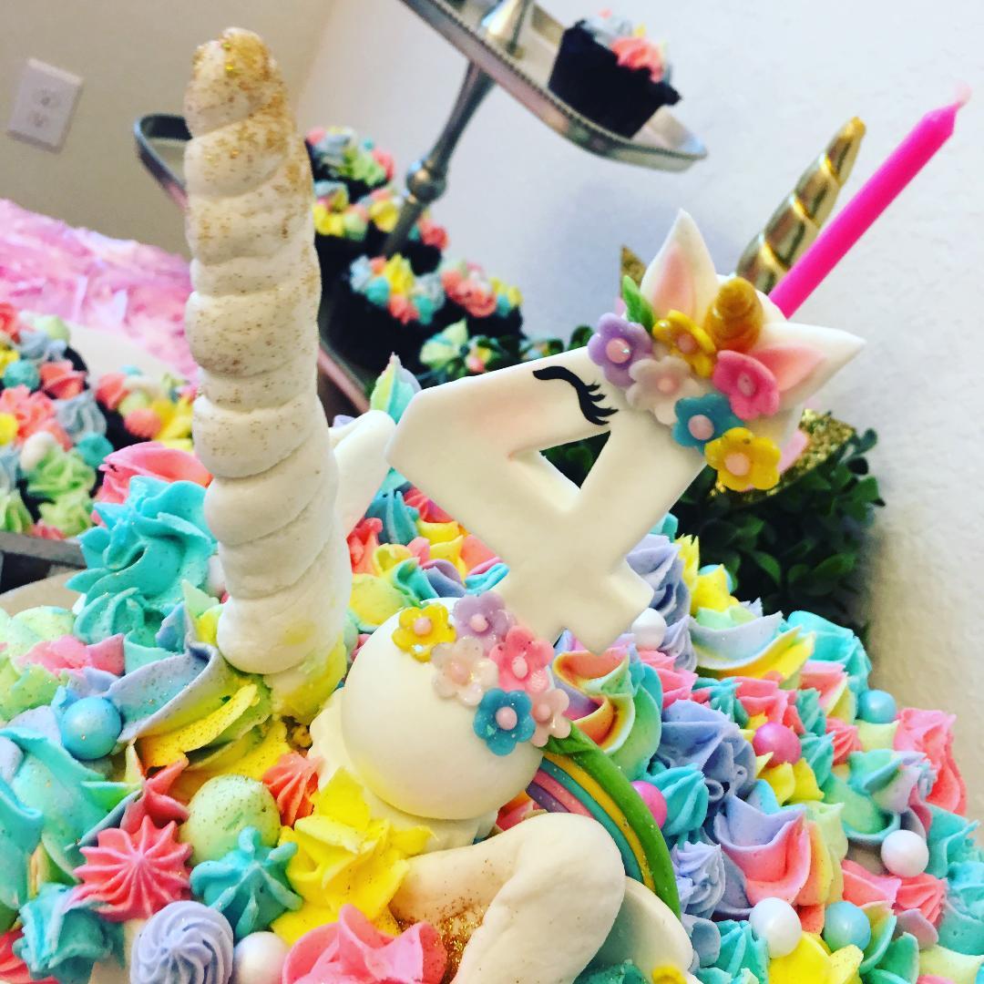 Kids Birthdays Parties Houston Party3