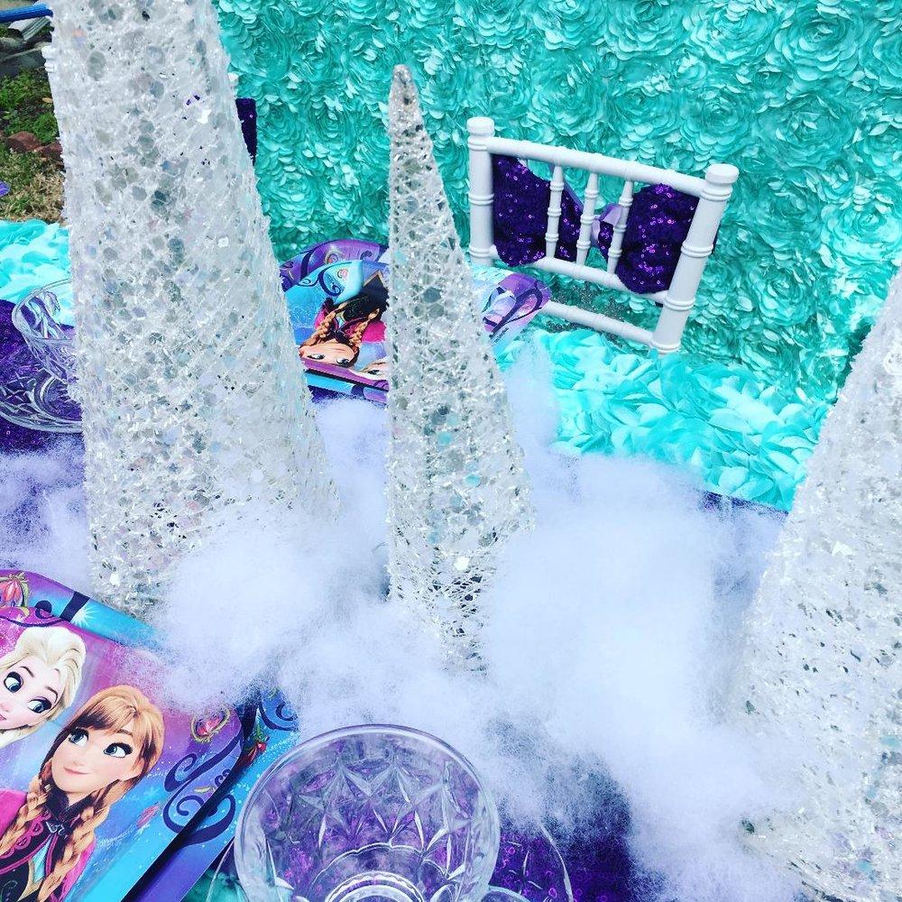 frozen tea party in houston elsa anna birthday 3.jpg