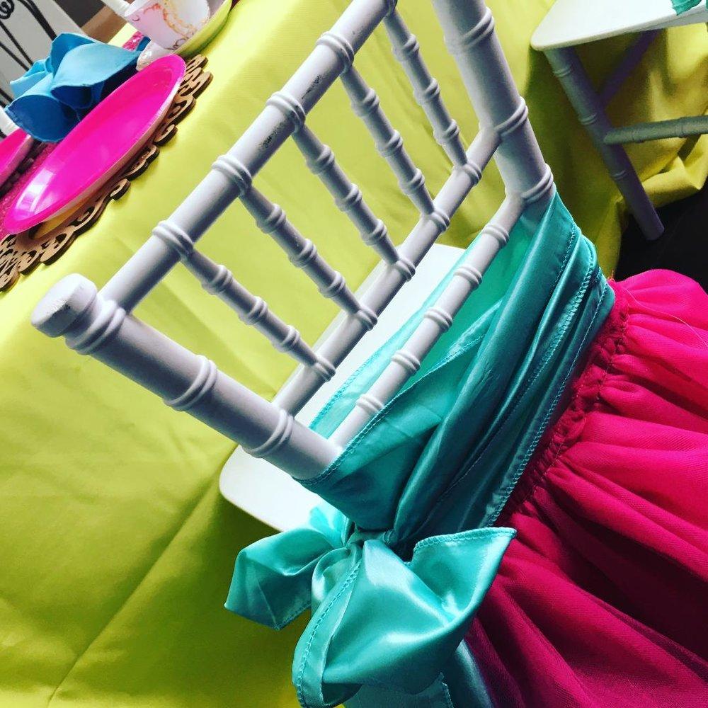 kids birthdays parties houston party23.jpg