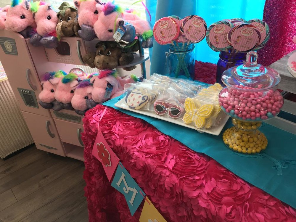 houston princess birthday tea party 3.jpg