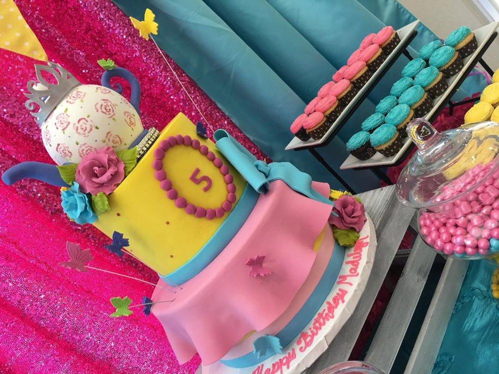 houston princess birthday tea party 2.jpg