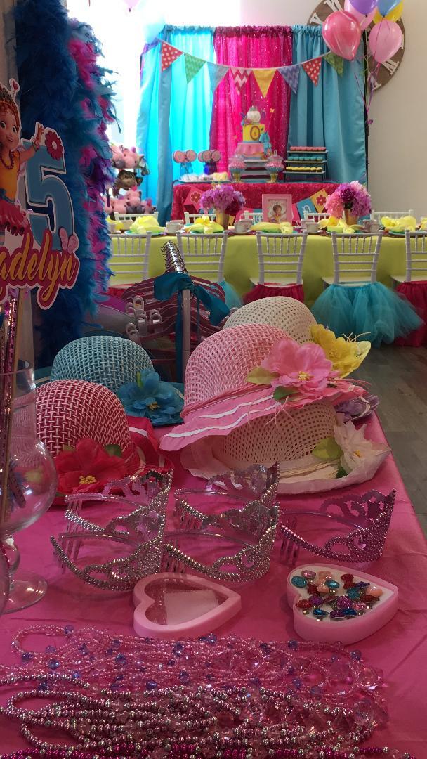 houston princess birthday tea party 4.jpg