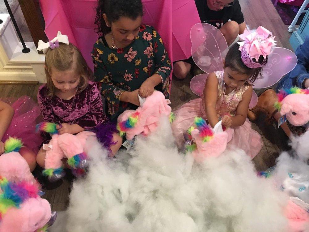 houston princess birthday tea party 6.jpg
