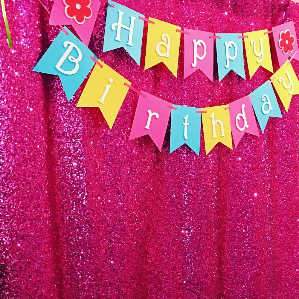 houston princess birthday tea party 8.jpg