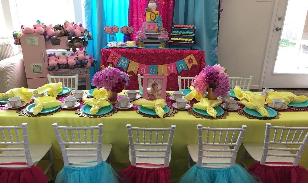houston princess birthday tea party 9.jpg