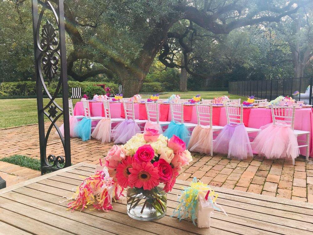 houston princess tea party 2.jpg