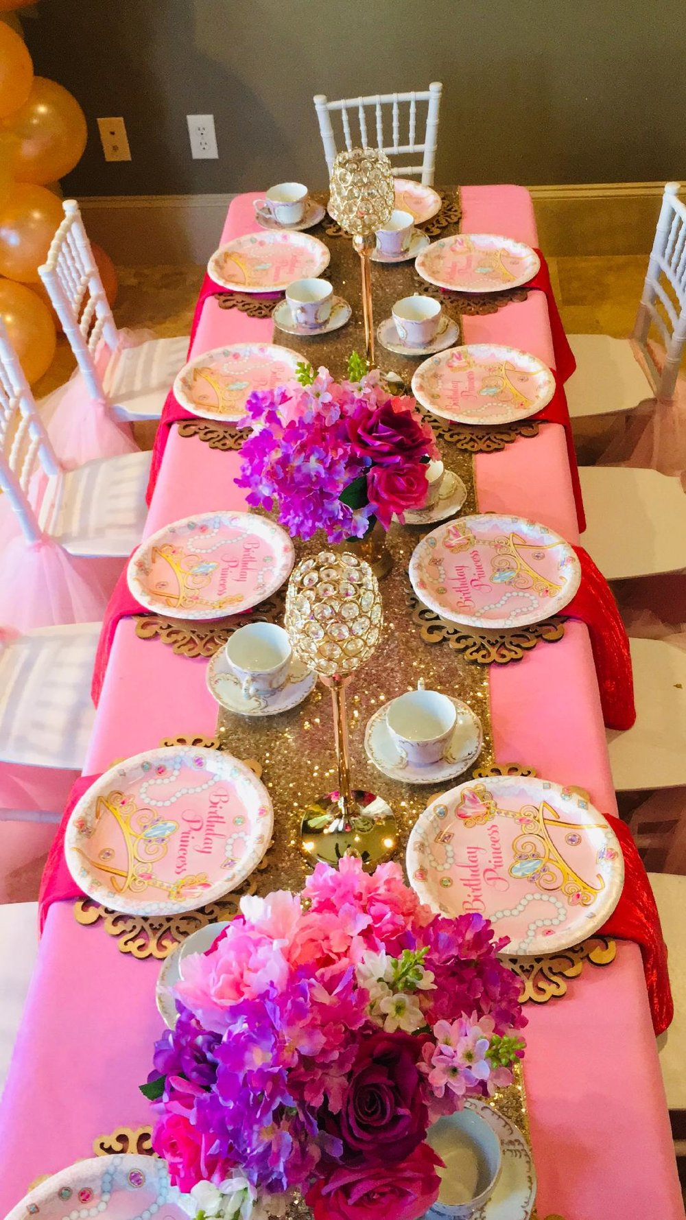 houston kids parties www.tlparties.com 5.jpg