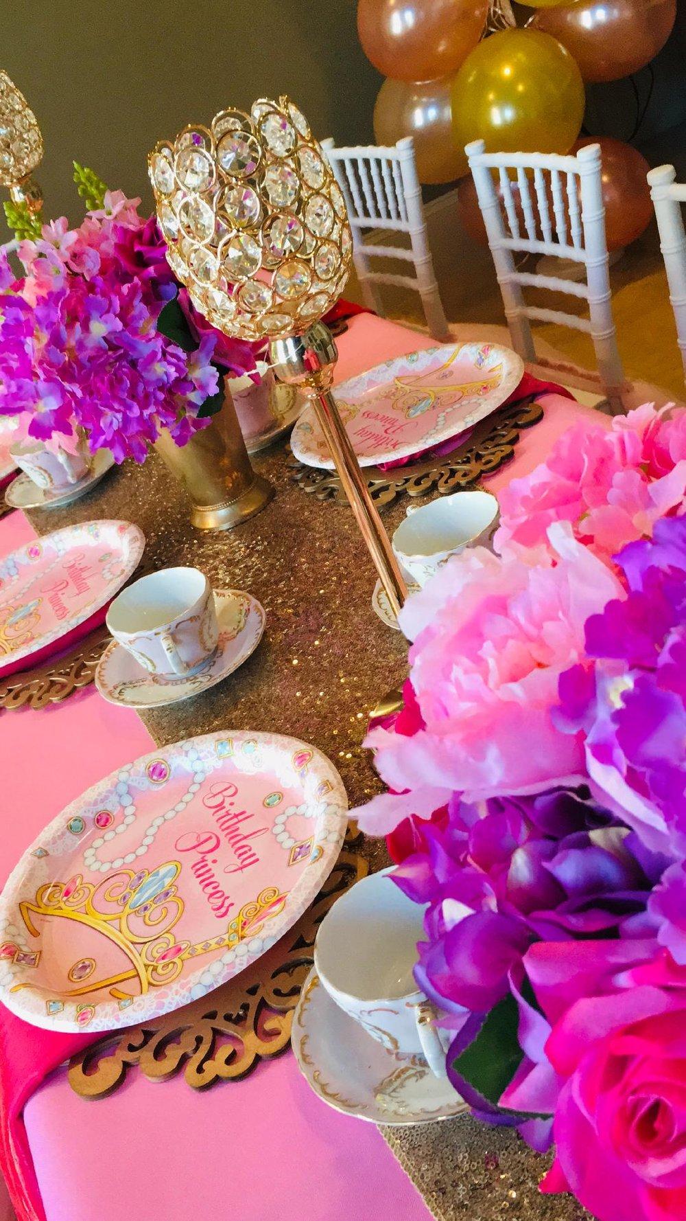 houston kids parties www.tlparties.com 6.jpg
