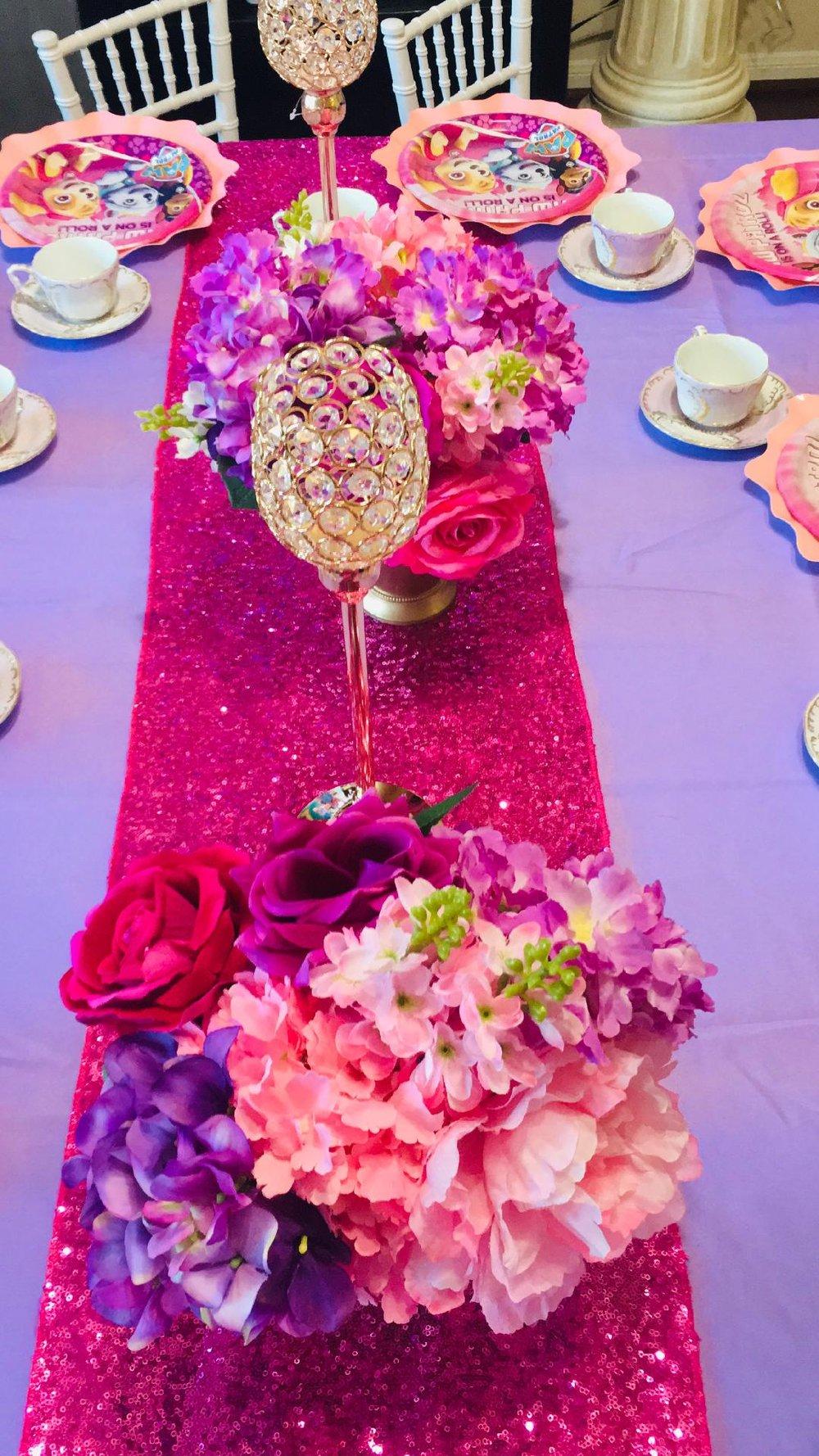 pawpatrol party houston www.tlparties.com 4.jpg