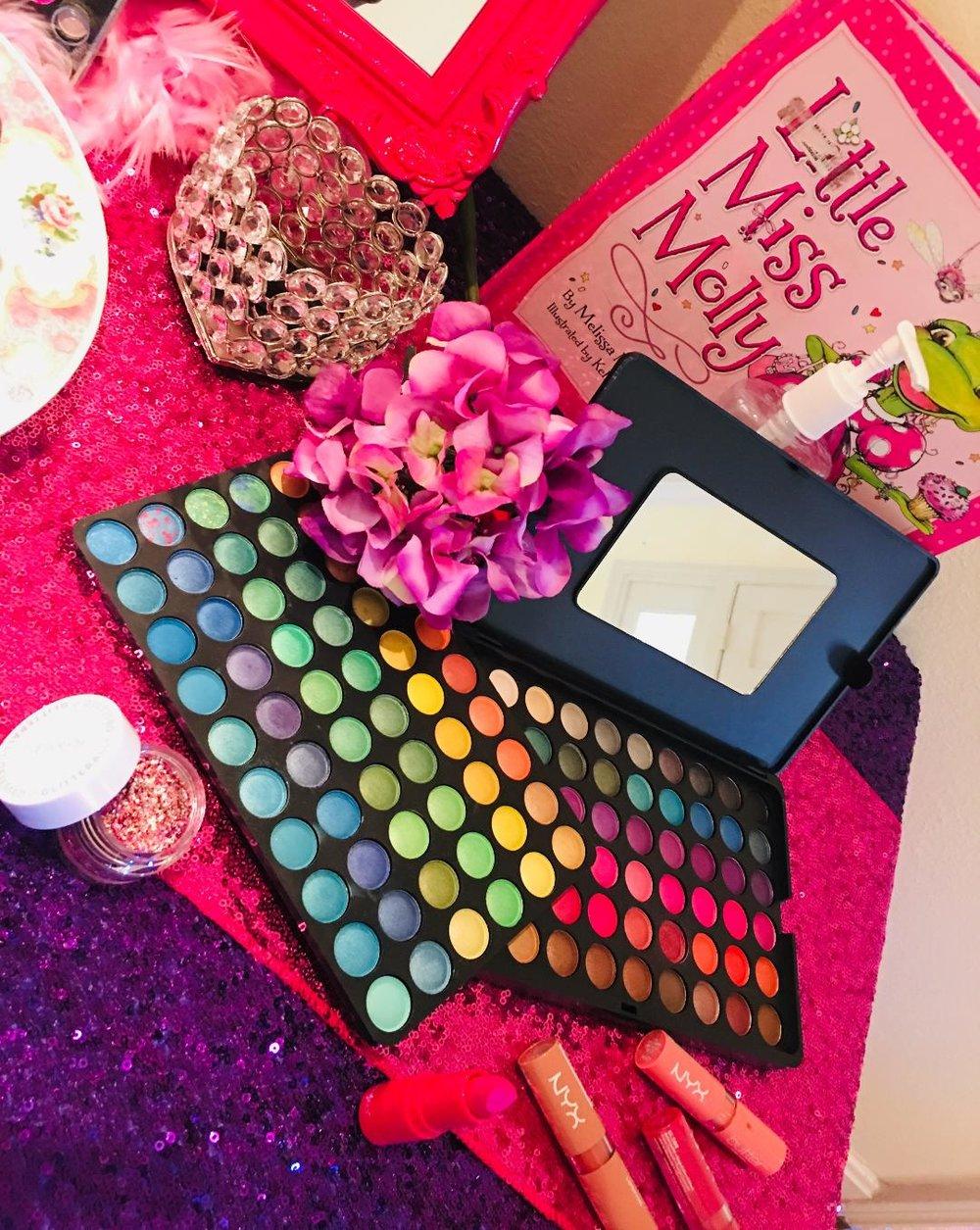 make up princess party.jpg
