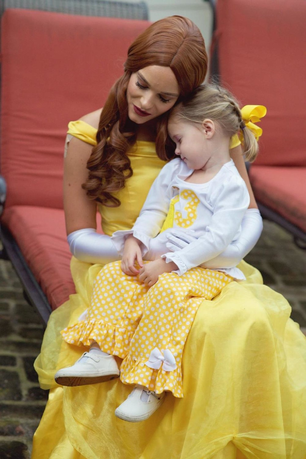 princess belle houston character entertainer.jpg