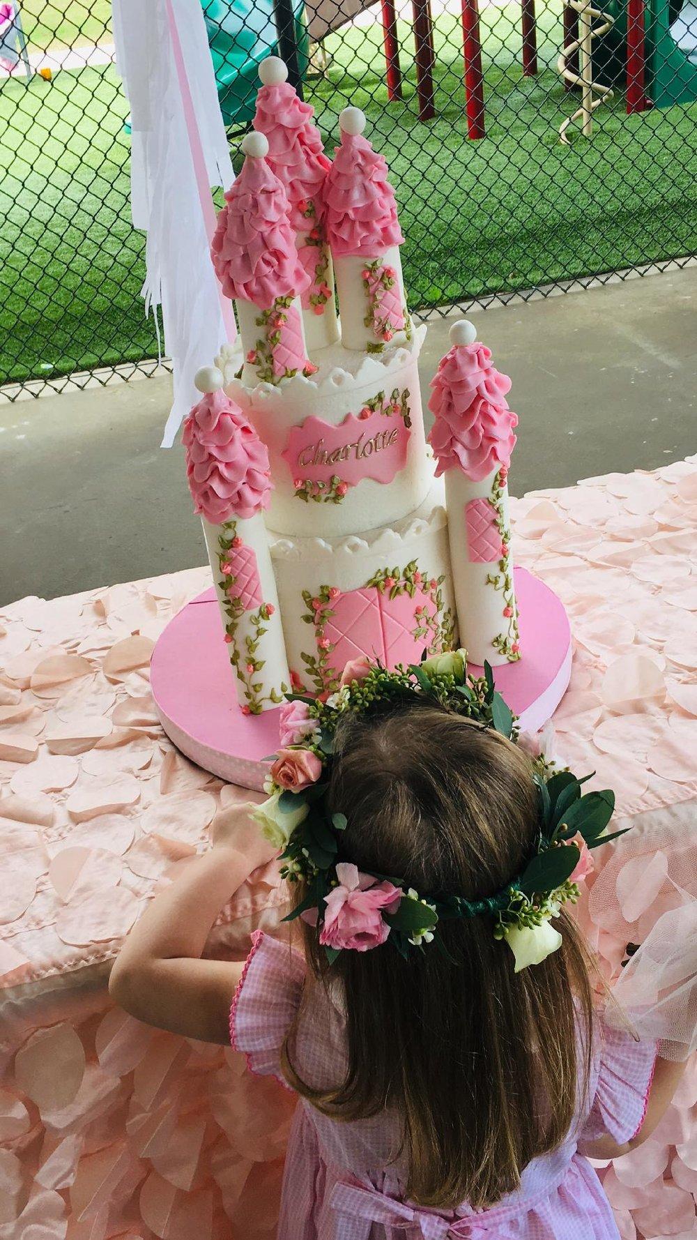houston kids childrens tea party  6.jpg