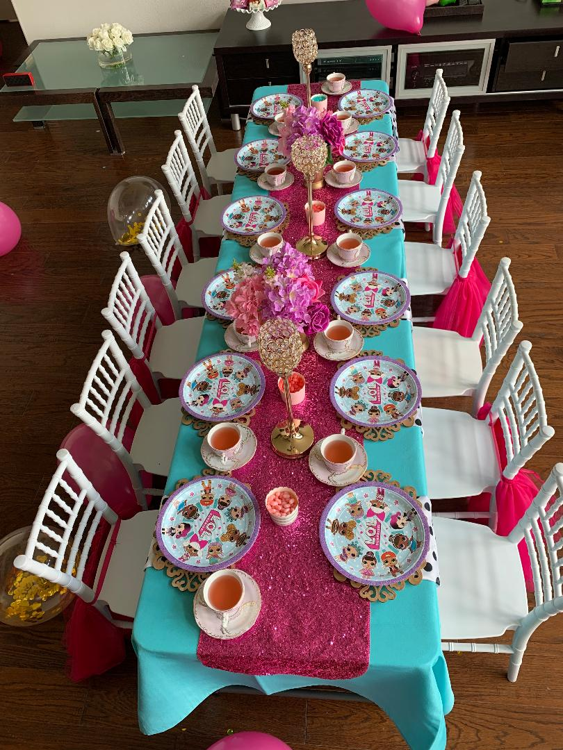 l.o.l suprise lol birthday party houston6.jpg