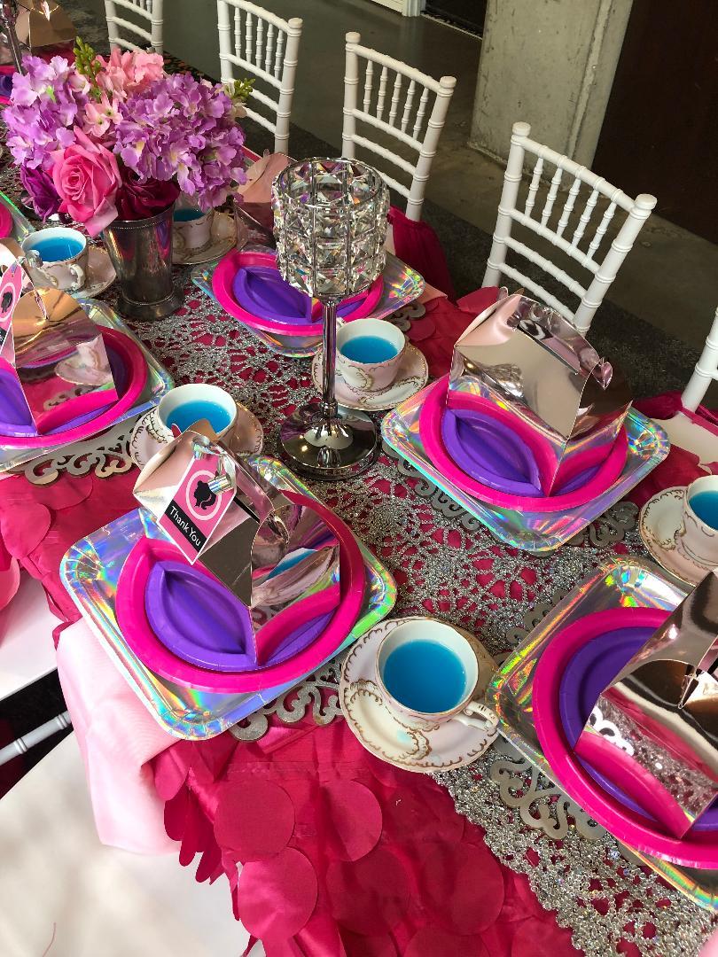 houston barbie tea party 2.jpg