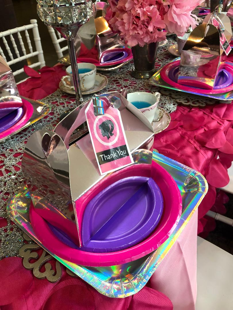 houston barbie tea party 8.jpg