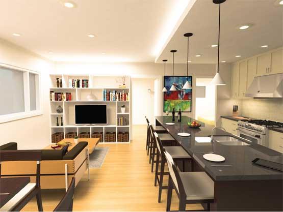 Living Room - Kitchen.jpg