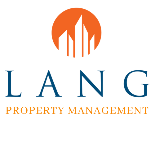 Lang Property Management