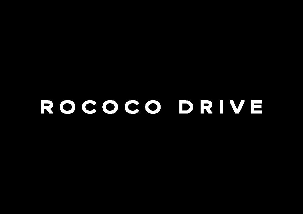 ROCOCO DRIVE - White 600dpi.png
