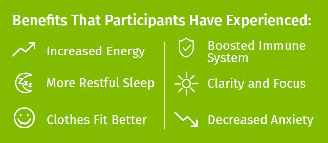 Restart-Benefits.png