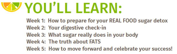 Restart-Learn.png