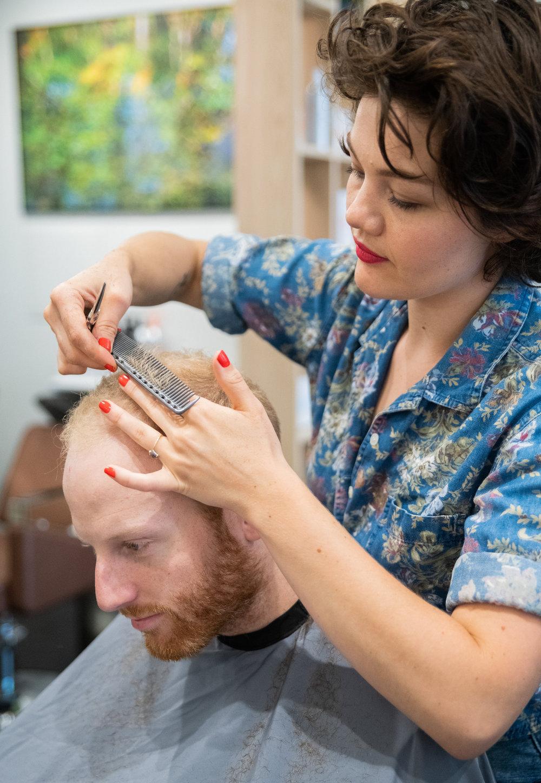 here, we cut the hair before.jpg