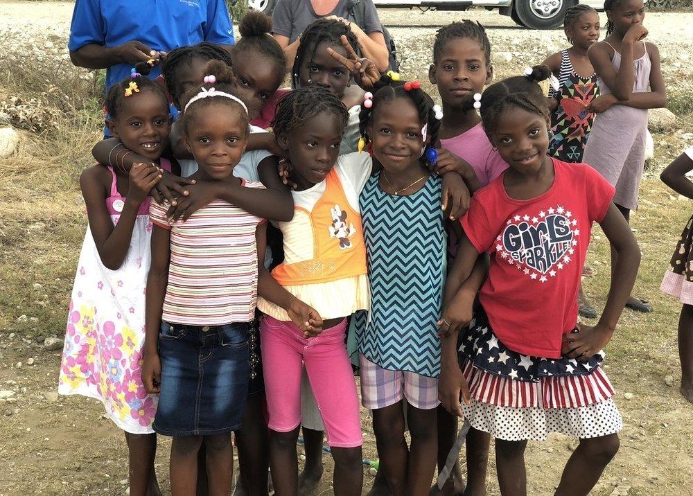 Haiti-Mission-Trip.jpg
