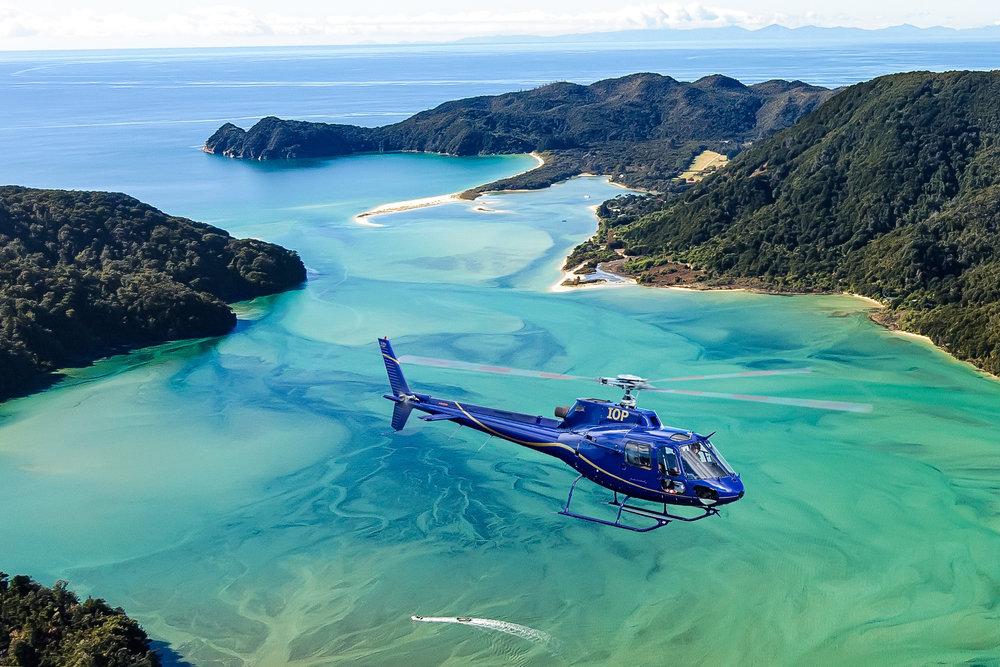 tour-scenic-flights-heli-thum-0610.jpg