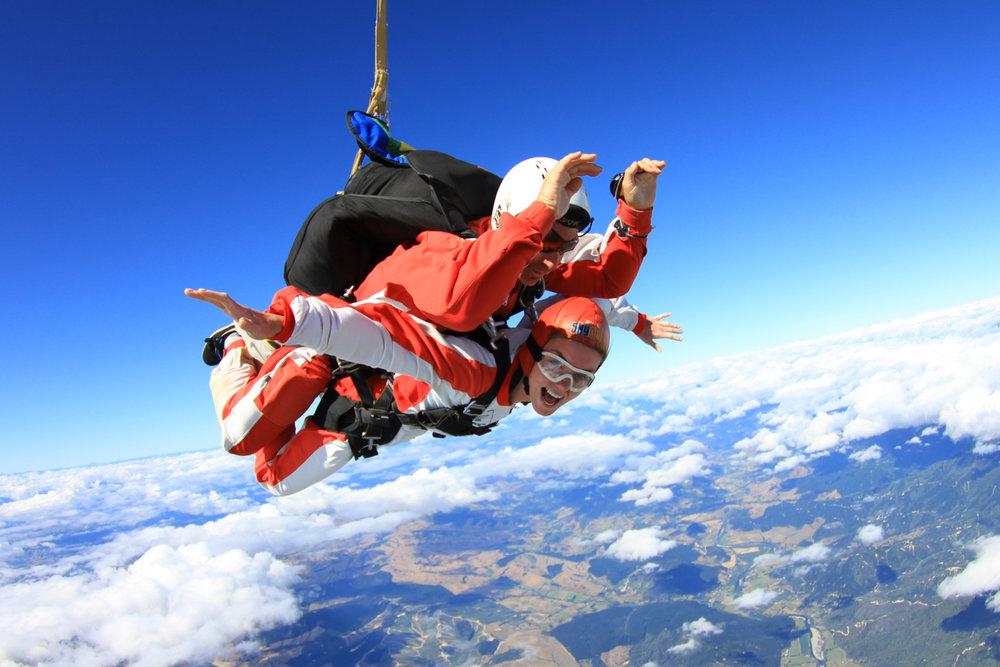 Abel-Tasman-tandem-skydive-motueka-1.jpg