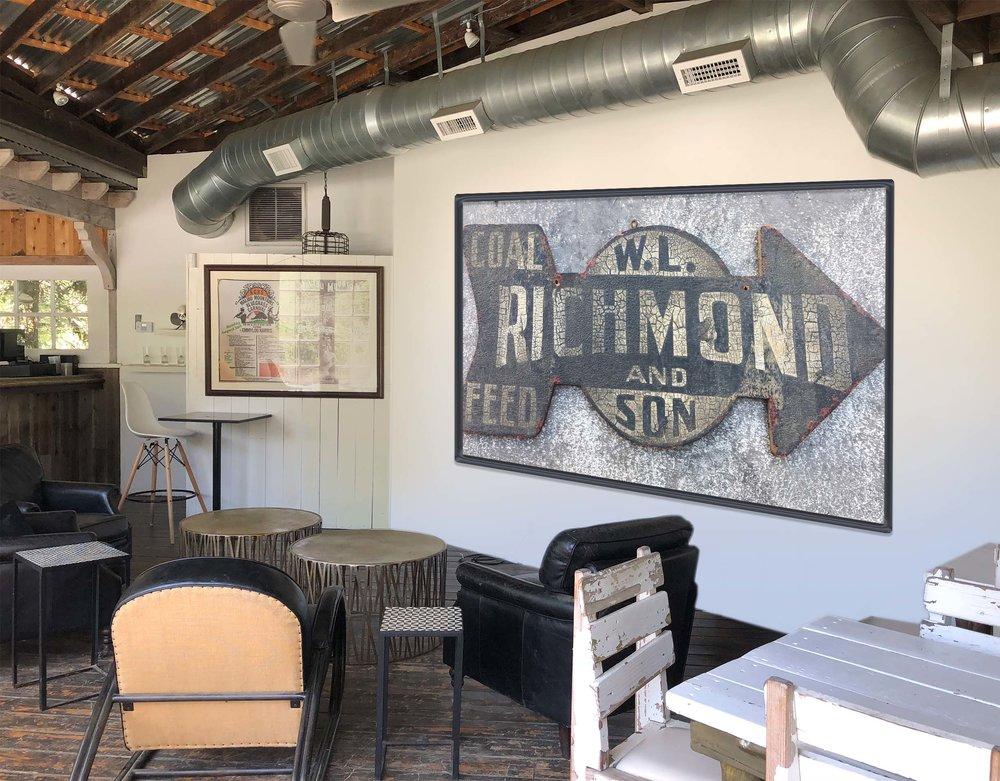 richmond room.jpg