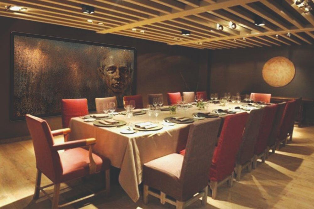 Stone Crab Restaurant.jpg