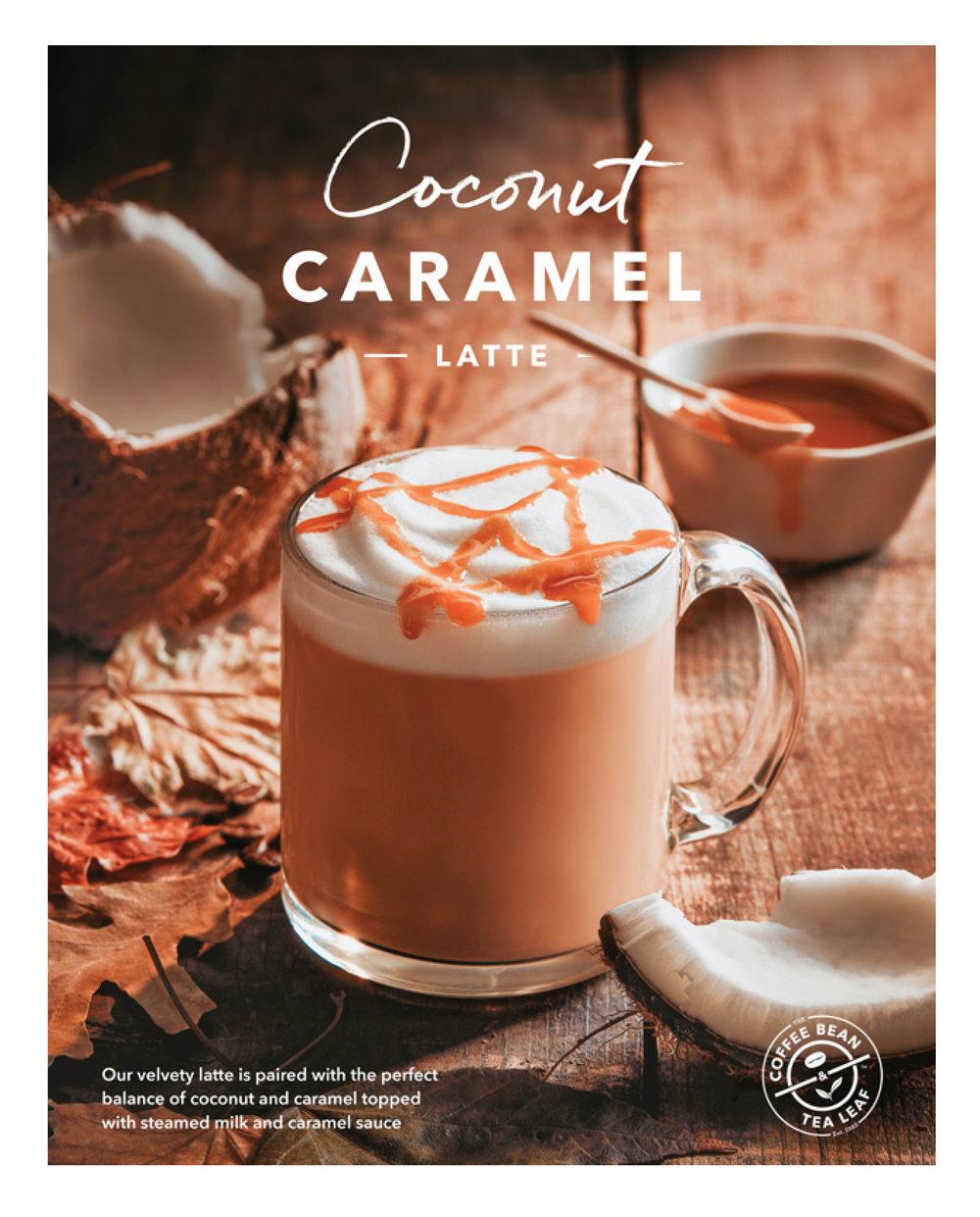 Coconut Caramel 2.jpg