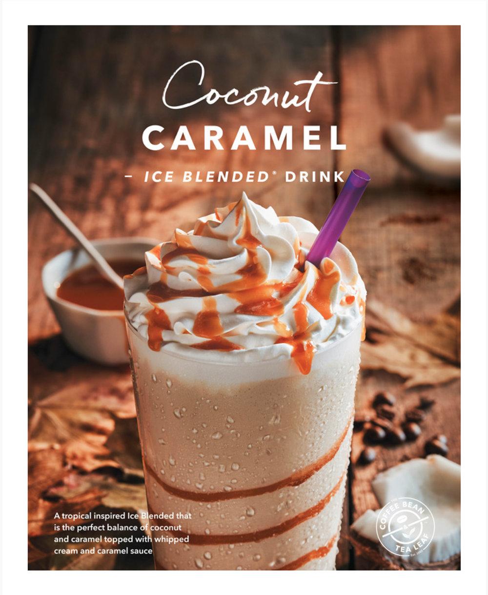Coconut Caramel.jpg