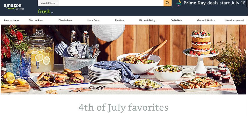 Amazon Final Banner.jpg