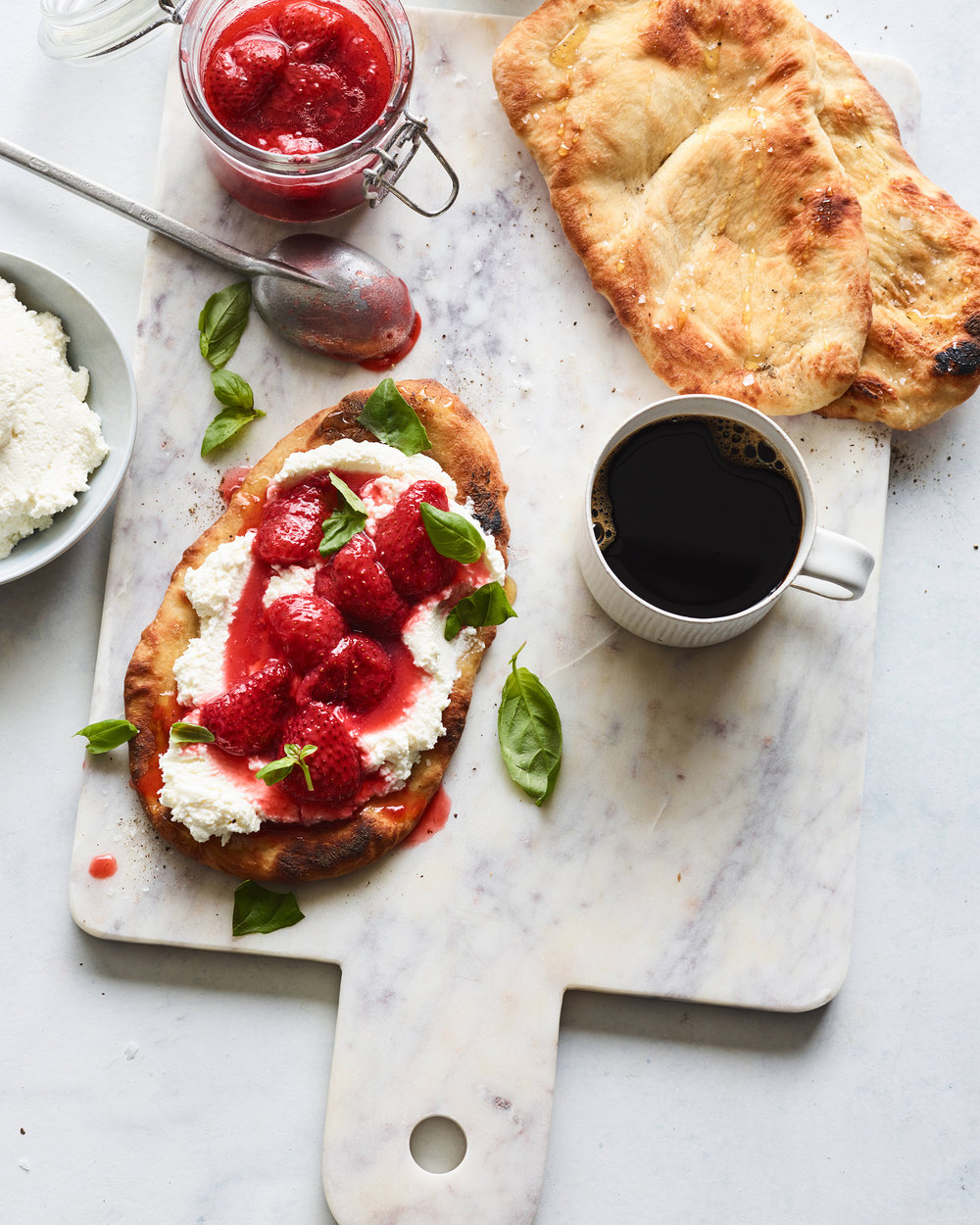 030517WGCCB__BREAKFAST_FLATBREAD_RICOTTA_STRAWBERRY_BASIL_JAM_01_f.jpg