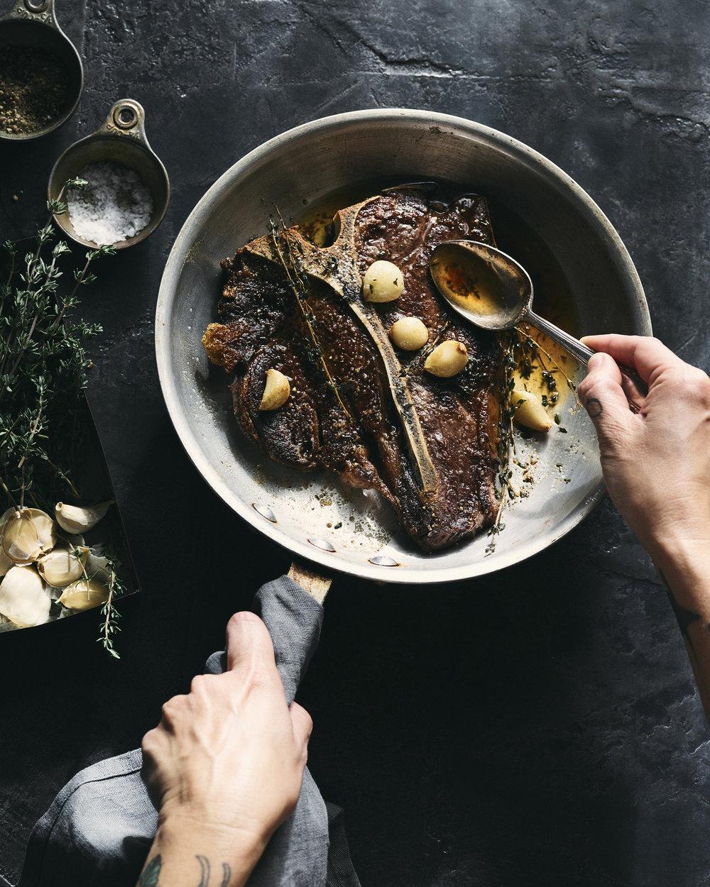 Matt Steak.jpg