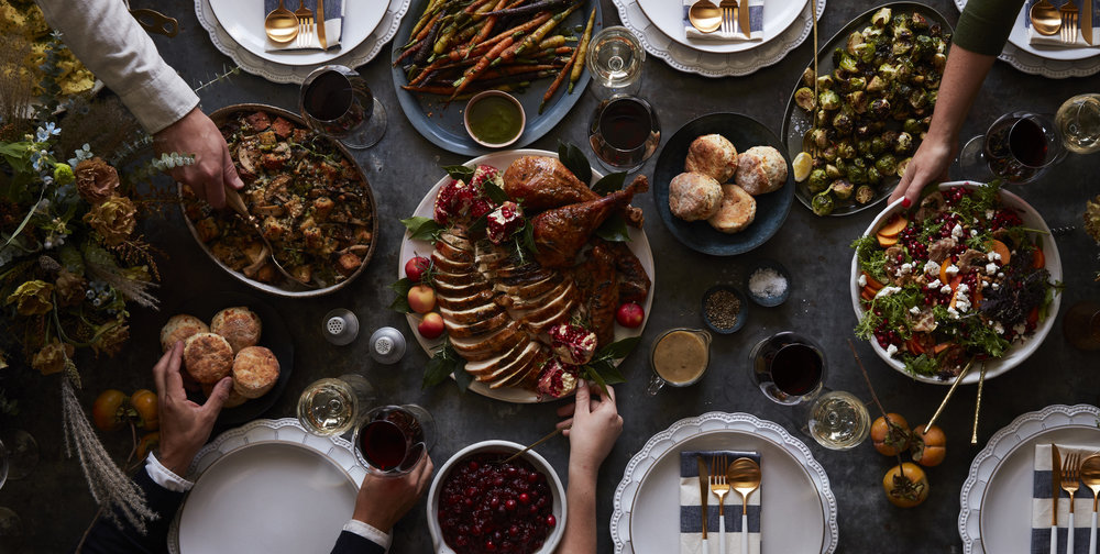 Matt Gaby Thanksgiving.jpg
